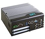EC520/EC521-HD