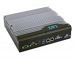 EC500-HD